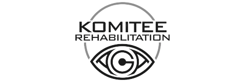 logo-komitee-removebg-preview
