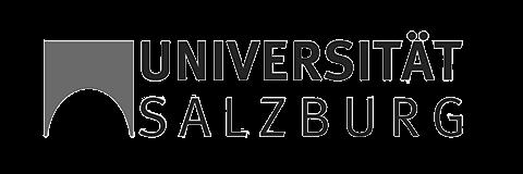logo-uni-salzburg-removebg-preview