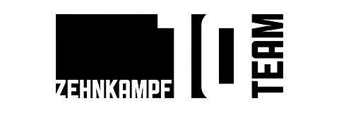 logo-zehnkampf-team-removebg-preview